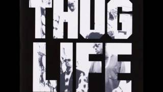 2Pac - Don't Get It Twisted