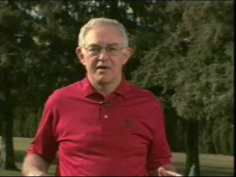 Sample video for Joe Parent
