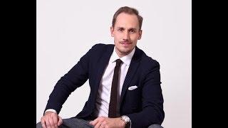 Rzecznik Praw Obywatelskich – Konrad Berkowic