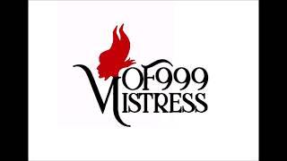Video MistresS of 999 - Epitaf III