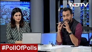 Exit Poll 2019: Who Will Win This Election? What Poll Of Polls Predict