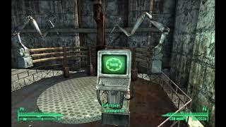 Automatron Test