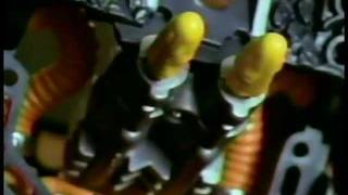 90's Commercials Vol. 87