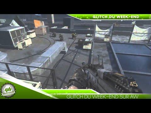 Accordion Fortnite
