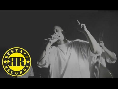 9 грамм - В небесах (ft. Mic Dogg)