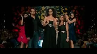 Kuch Khaas | Full Video Song | ( Fashion ) 2008 | Priyanka Chopra | Arjan Bajwa |