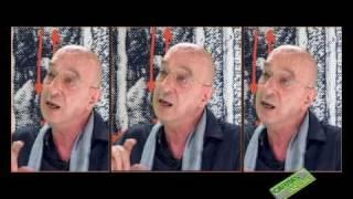 think 11 - Il clavicembalo e la filosofia