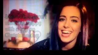 All I Want for Christmas Is You - Sweet California (Letra)