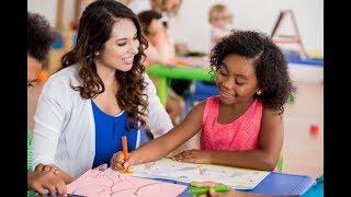 Kids Kare Preschool