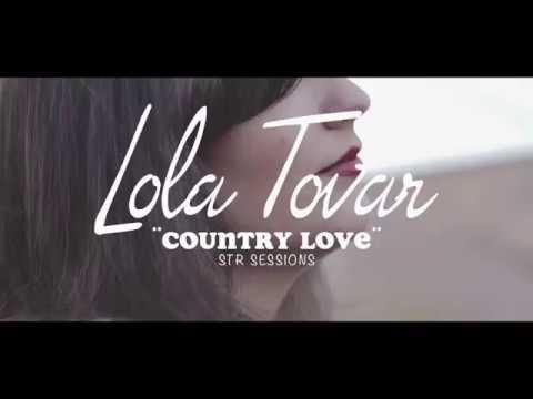 Videoclip Lola Tovar