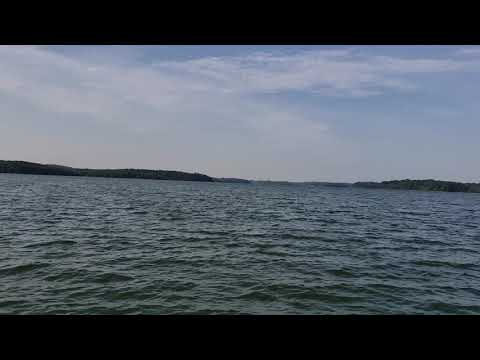 Video Of Seven Points (Tn), TN