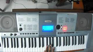 Anne Murray & Martina McBride - Danny's Song