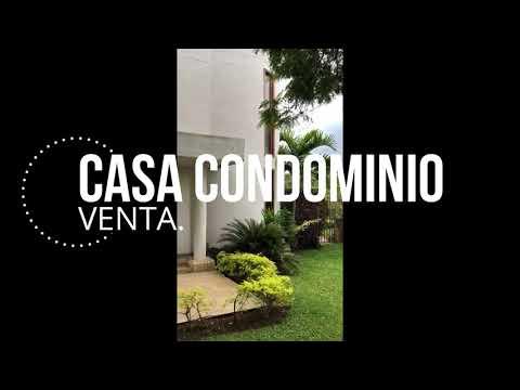 Casas, Venta, Pance - $1.150.000.000