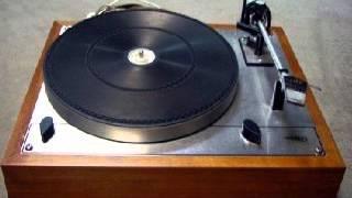 R.D. Burman_Main Deewana - Instrumental (Ek Main Aur Ek