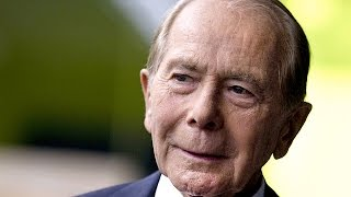 Papantonio: The Unending Greed Of Hank Greenberg - The Ring Of Fire