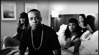 Yo Gotti - Sold Out