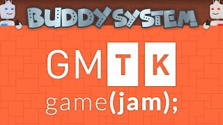 BuddySystem