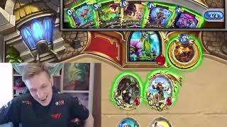 Grandmasters Season 2 Week 1 Player Reactions