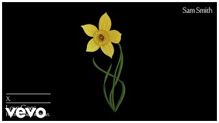 Musik-Video-Miniaturansicht zu Love Goes Songtext von Sam Smith & Labrinth