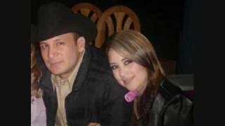 Valentin Elizalde U0026 Natali Fernandez