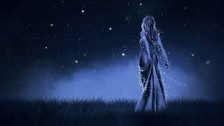 Lady Starlight - Scorpions (HD)  (HQ)