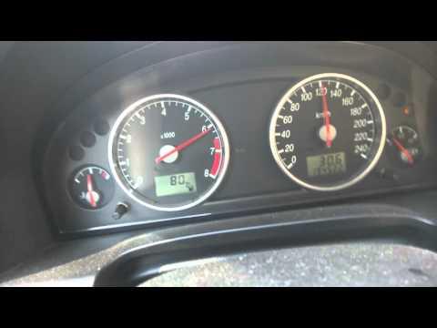 Die Auftankung bp der Wert des Benzins