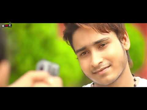 Download Best sad song Bengali Album song 2018 HD Mp4 3GP Video and MP3