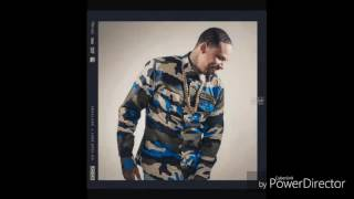 Chinx on your body official lyrics