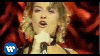 Descargar canciones de Irene Grandi MP3 gratis