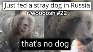 r/woooosh Best Posts #22