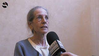 Alzheimer, The Lancet: una bevanda rallenta sintomi. L\'intervista a Spadin (AIMA)