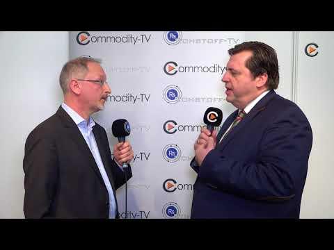 Carsten Ringler: Uranium Stocks Are One Of The Best Investm...