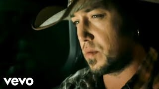 Jason Aldean   The Truth (Official Video)