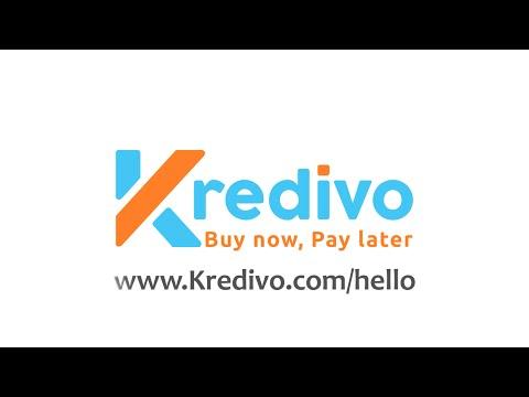 Video Tingkatkan Penjualan E-commerce dengan Kredivo