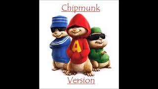 Whatever It Takes (Chipmunk Version)