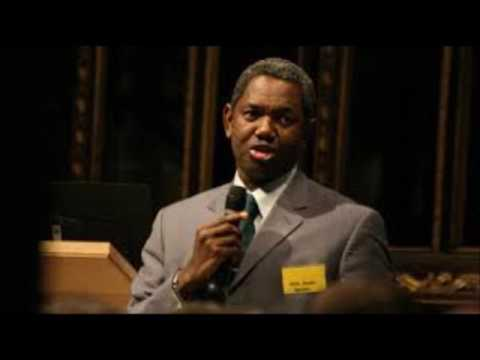 Bro Gbile Akanni  | Until Christ is Formed in YOU