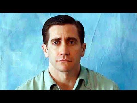 WILDLIFE - UNE SAISON ARDENTE Bande Annonce (2018) Jake Gyllenhaal, Carey Mulligan