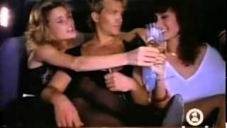 DON FELDER - Bad Girls [Official Music Video]