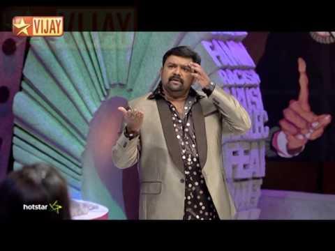 Neeya-Naana-நீயா-நானா-06-26-16
