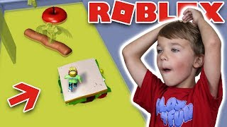 Escape The Bathroom Obby hmongbuy - how to escape the evil guy bathroom obby ?!? | roblox