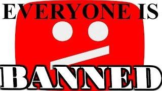 how to get unbanned - मुफ्त ऑनलाइन वीडियो