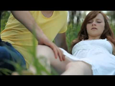 masaža grudi video porno jebeni crni gay penis