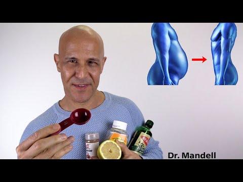 Hasznos gyümölcsök a prosztatitisből