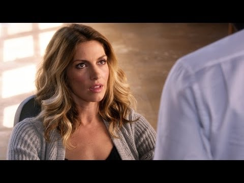 House of Lies Season 3: Episode 3 Clip - Shiv Your Boss