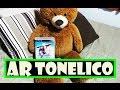 Ar Tonelico Qoga: Knell Of Ar Ciel