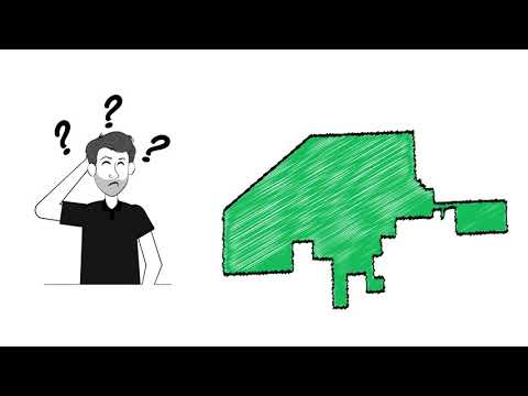 Biscayne Gardens - Whiteboard Animation