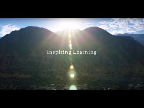 Brigham Young University-Provo - video