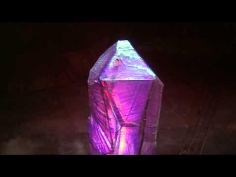 Смотреть Темный кристалл