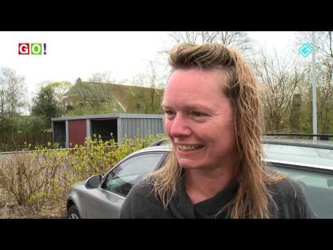Sbroatproat Pasen - RTV GO! Omroep Gemeente Oldambt