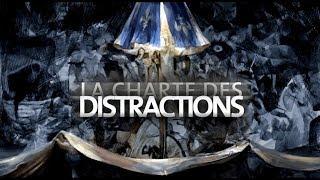 La charte des distractions | Bande-annonce 2